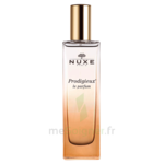 Prodigieux® Le Parfum50ml à Farebersviller