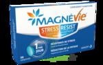 Magnevie Stress Resist Comprimés B/30 à Farebersviller