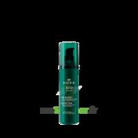 Nuxe Bio Soin Hydratant Teinté Multi-perfecteur - teinte claire 50ml à Farebersviller