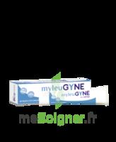 MYLEUGYNE 1 %, crème à Farebersviller