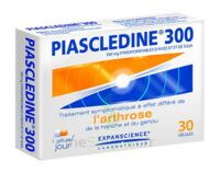 Piascledine 300 mg Gél Plq/30 à Farebersviller