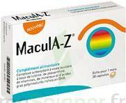 Macula Z, Bt 120 à Farebersviller