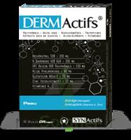 Synactifs Dermactifs Gélules B/30 à Farebersviller
