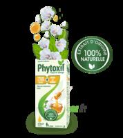 Phytoxil Toux Et Gorge Sirop Adulte Enfant +2 Ans Fl/100ml à Farebersviller