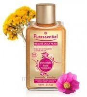 Puressentiel Beauté de la peau Huile Sèche Paillettée Bio* - 100 ml à Farebersviller