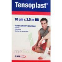 Tensoplast Hb Bande Adhésive élastique 8cmx2,5m à Farebersviller