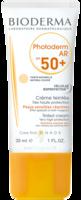 Photoderm Ar Spf50+ Crème Anti-rougeur T/30ml à Farebersviller