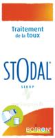 Boiron Stodal Sirop à Farebersviller