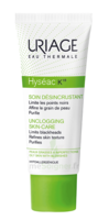 HYSEAC K18 Emulsion peau à imperfection T/40ml à Farebersviller