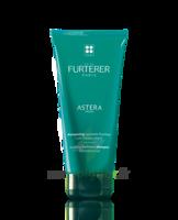Astera Sensitive Shampoing Haute Tolérance 250ml à Farebersviller