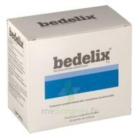 BEDELIX 3 g Poudre suspension buvable 30Sachets à Farebersviller