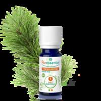 Puressentiel Huiles essentielles - HEBBD Pin sylvestre BIO* - 5 ml à Farebersviller