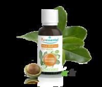 PURESSENTIEL Huile végétale bio Macadamia à Farebersviller