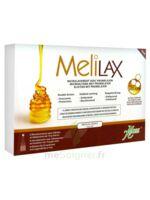 Aboca Melilax Microlavements Pour Adultes à Farebersviller