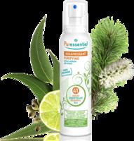 Puressentiel Assainissant Spray aérien 41 huiles essentielles 200ml à Farebersviller