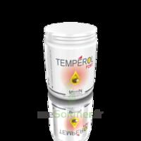 TEMPEROL FORT Comprimés à Farebersviller