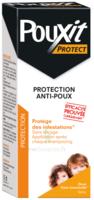 Pouxit Protect Lotion 200ml à Farebersviller