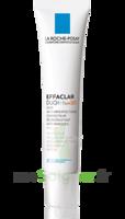 EFFACLAR DUO + SPF30 Crème soin anti-imperfections T/40ml à Farebersviller