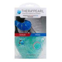 Therapearl Compresse anatomique épaules/cervical B/1 à Farebersviller