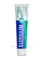 Elgydium Dents Sensibles Gel dentifrice 75ml à Farebersviller
