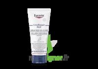 Eucerin Urearepair Plus 10% Urea Crème pieds réparatrice 2*100ml à Farebersviller