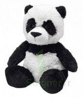 Estipharm Bouillotte peluche Panda 750ml à Farebersviller