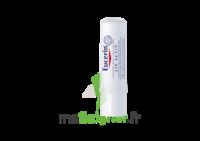 Eucerin Peau Sensible Baume soin actif lèvres Stick/4,8g à Farebersviller