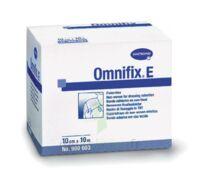 Omnifix Elastic Bande adhésive extensible 10cmx10m à Farebersviller