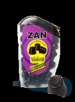 Ricqles Zan Violetti Pastille mini cône B/18g à Farebersviller