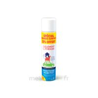 Clément Thékan Solution Insecticide Habitat Spray Fogger/300ml à Farebersviller