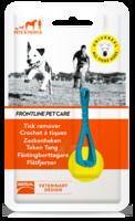Frontline Petcare Tire-tique B/1 à Farebersviller