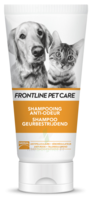 Frontline Petcare Shampooing Anti-odeur 200ml à Farebersviller