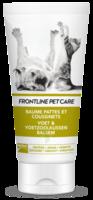 Frontline Petcare Baume Pattes Et Coussinets 100ml à Farebersviller