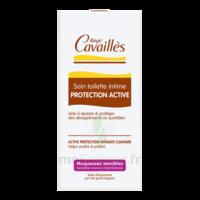 Rogé Cavaillès Intime Gel protection active 500ml à Farebersviller