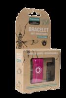 Manouka Bracelet kameleo anti-moustique Recharges/2 à Farebersviller