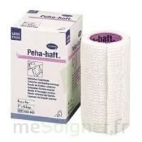 Peha Haft Bande cohésive sans latex 6cmx4m à Farebersviller