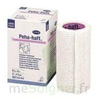 Peha-haft® Bande De Fixation Auto-adhérente 8 Cm X 4 Mètres