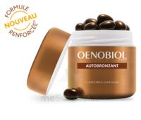 Oenobiol Autobronzant Caps 2*pots/30