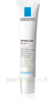 Effaclar Duo+ Unifiant Crème light 40ml à Farebersviller
