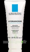 Hydranorme Emulsion hydrolipidique peau très sèche 40ml à Farebersviller