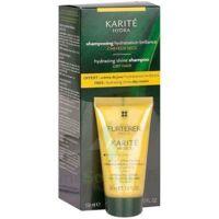 Karité Hydra Rituel Hydratation Shampooing Hydratation Brillance 150ml + Crème à Farebersviller