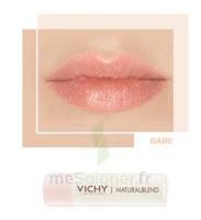 Vichy Naturalblend - Soin Des Lèvres - Non Teinté à Farebersviller