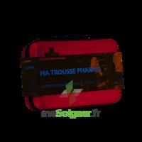 Magnien Trousse pharma 2-4 personnes à Farebersviller