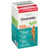 Chondrosteo+ Comprimés B/180 à Farebersviller