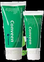 Conveen Protact Crème protection cutanée 100g à Farebersviller