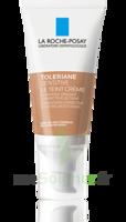Tolériane Sensitive Le Teint Crème Médium Fl Pompe/50ml à Farebersviller