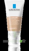 Tolériane Sensitive Le Teint Crème Light Fl Pompe/50ml à Farebersviller
