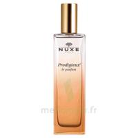Prodigieux® Le Parfum100ml à Farebersviller