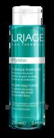 HYSEAC Fluide tonique purifiant Fl/250ml à Farebersviller