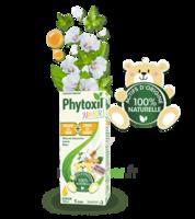 Phytoxil Junior Sirop Enfant +2ans Fl/100ml à Farebersviller